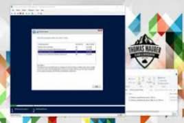 Microsoft Hyper V Server 2019 download free torrent – SMART