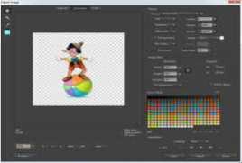 Adobe Animate CC Adobe Flash Professional 64/32 Bit Smush Installer