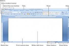 free microsoft office 2007 windows 7 download