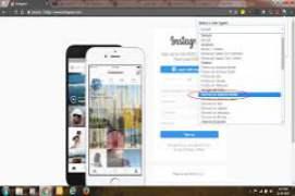 Instagram for Chrome fast-dl download – SMART Distributor