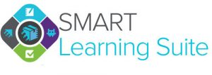 smart-learning-suite