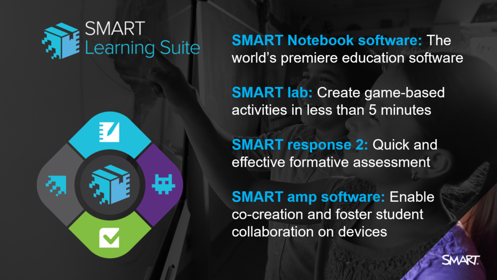 smart-learning-suite-pack