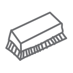 dry-erase-150x150