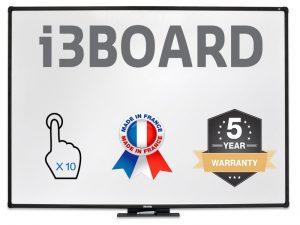 i3-board-100